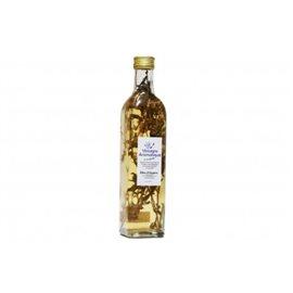 Vinaigre de sarriette 25 cl